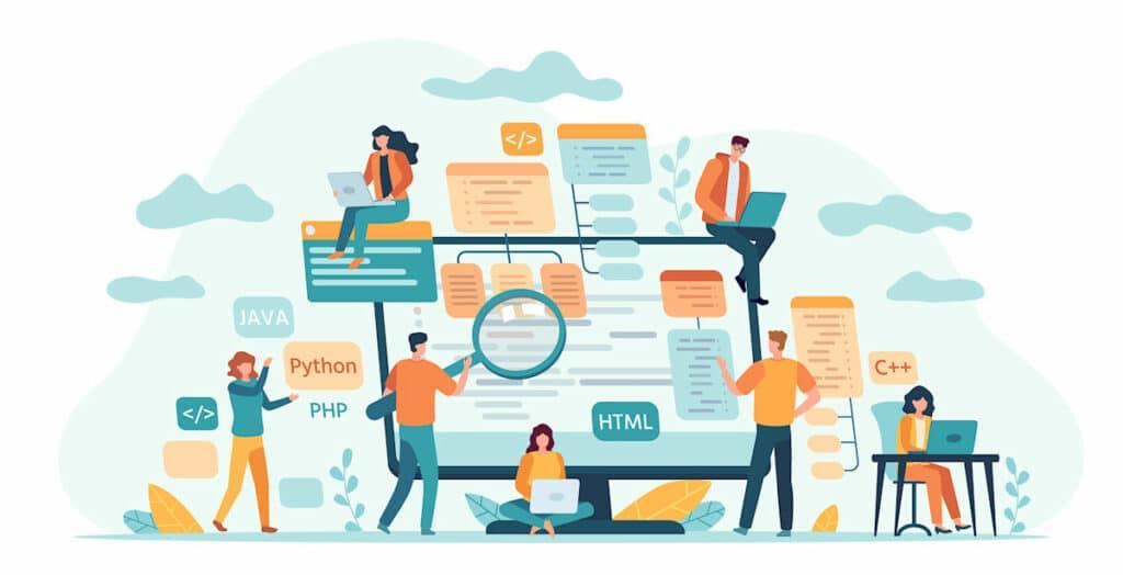 coding-img